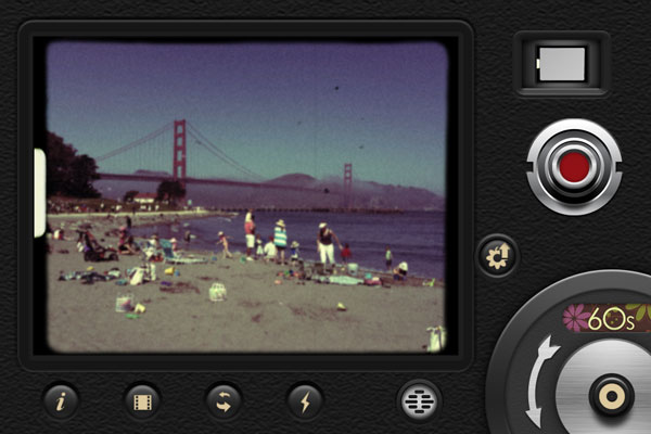 Camera Vintage Android : Best vintage camera app free best vintage camera android app old